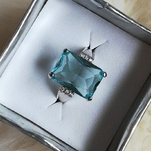Jewelry - Ring (8)